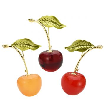 Brosa Cherry