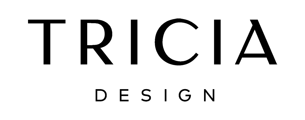 Tricia Design
